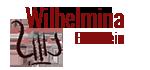 Fanfare Wilhelmina Easterein
